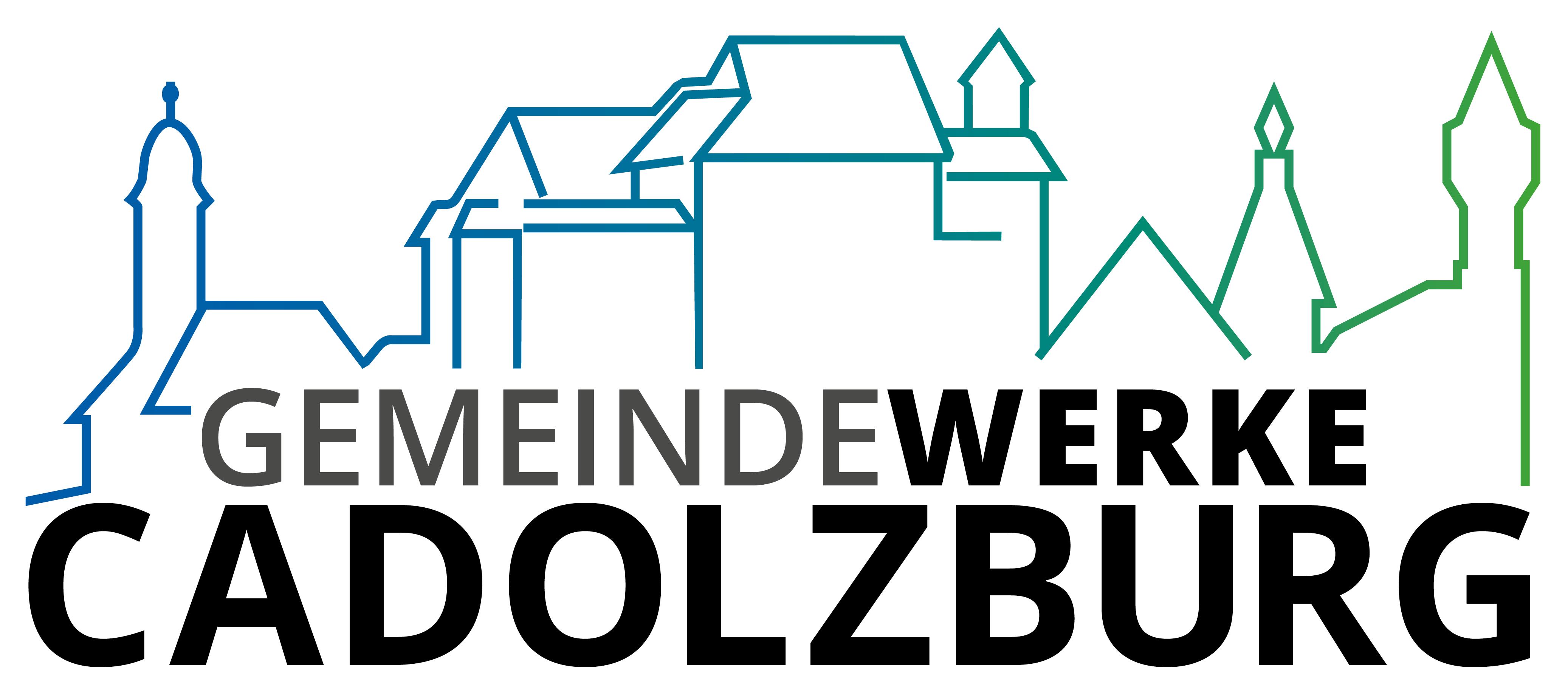 Gemeindewerke Cadolzburg